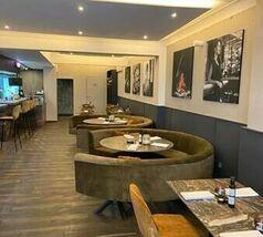 Nationale Diner Cadeaukaart Eindhoven Restaurant Geronimo | Fine Food & Wine