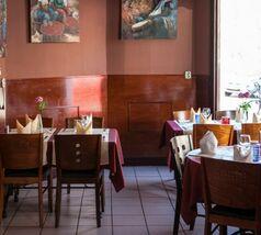 Nationale Diner Cadeaukaart Den Haag Restaurant Grill Catering Swingin Safari