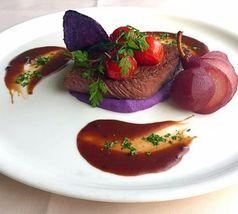 Nationale Diner Cadeaukaart Hardegarijp Restaurant Hardegarijp