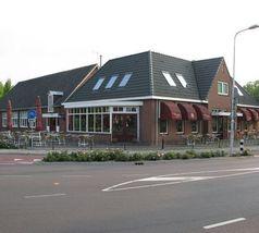 Nationale Diner Cadeaukaart  Restaurant Harwig