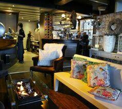Nationale Diner Cadeaukaart Uitgeest Restaurant Havenrijk
