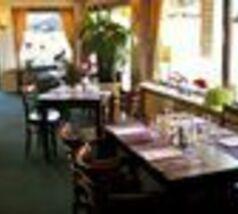 Nationale Diner Cadeaukaart Marum Restaurant Heerlijkheid