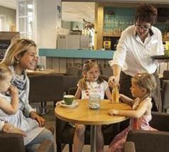 Nationale Diner Cadeaukaart Nieuwvliet Restaurant Heerlyckheijd