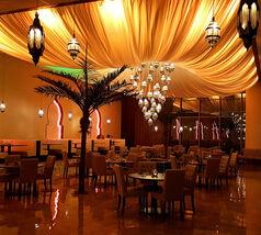 Nationale Diner Cadeaukaart Rotterdam Restaurant Helai