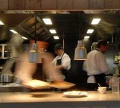 Nationale Diner Cadeaukaart Domburg Restaurant Het Badpaviljoen
