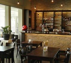 Nationale Diner Cadeaukaart Voorthuizen Restaurant Het Karrewiel - Voorthuizen