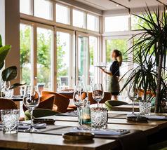 Nationale Diner Cadeaukaart Zeddam Restaurant Het Montferland