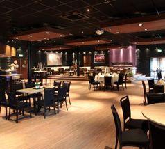 Nationale Diner Cadeaukaart Etten-Leur Restaurant het Witte Paard