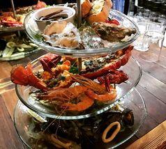 Nationale Diner Cadeaukaart Utrecht Restaurant het Zuiden