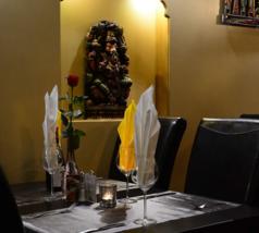 Nationale Diner Cadeaukaart  Restaurant Himalaya Palace