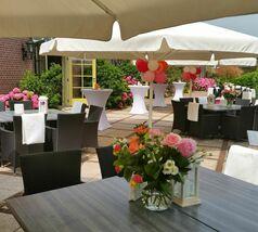 Nationale Diner Cadeaukaart Zoetermeer Restaurant Hoeve Kromwijk