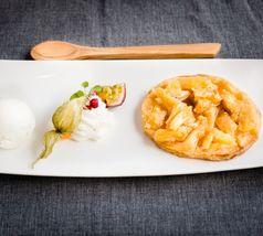 Nationale Diner Cadeaukaart Lochem Restaurant Hof van Gelre