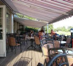 Nationale Diner Cadeaukaart Giethoorn Restaurant Hollands Venetie
