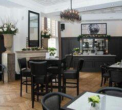 Nationale Diner Cadeaukaart Harderwijk Restaurant Hotel Baars