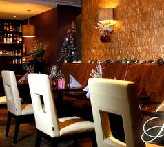 Nationale Diner Cadeaukaart  Restaurant Joyah
