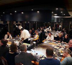 Nationale Diner Cadeaukaart Utrecht Restaurant Juliana