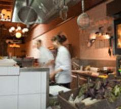 Nationale Diner Cadeaukaart  Restaurant Karakter