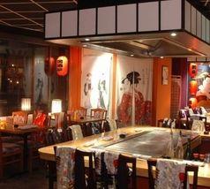 Nationale Diner Cadeaukaart  Restaurant Kimono