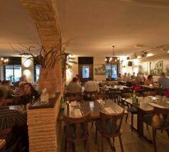 Nationale Diner Cadeaukaart Culemborg Restaurant Knossos