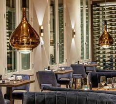 Nationale Diner Cadeaukaart Delft Restaurant Kruydt