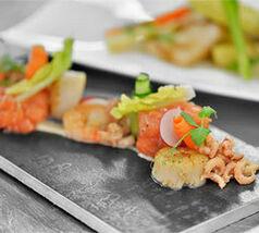 Nationale Diner Cadeaukaart Tilburg Restaurant L Orangerie
