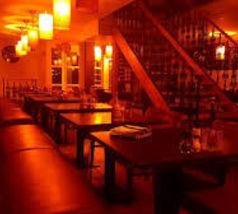 Nationale Diner Cadeaukaart  Restaurant la Madonna