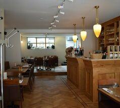 Nationale Diner Cadeaukaart Delft Restaurant La Tasca