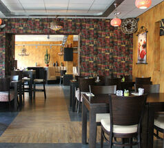 Nationale Diner Cadeaukaart Enter Restaurant La Vida