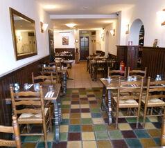 Nationale Diner Cadeaukaart  Restaurant La Vita