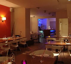 Nationale Diner Cadeaukaart Bussum Restaurant Leuk