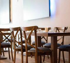 Nationale Diner Cadeaukaart Utrecht Restaurant Loof