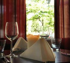 Nationale Diner Cadeaukaart Den Haag Restaurant M