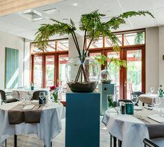 Nationale Diner Cadeaukaart Rhenen Restaurant Magnolia