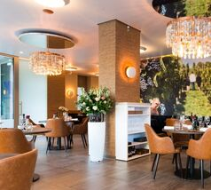 Nationale Diner Cadeaukaart Weert Restaurant Marrees