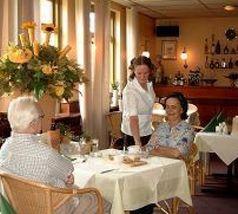 Nationale Diner Cadeaukaart  Restaurant Max Groot Agelo