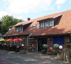 Nationale Diner Cadeaukaart Agelo Restaurant Max Groot Agelo