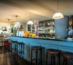 Nationale Diner Cadeaukaart Apeldoorn Restaurant Mediterrance