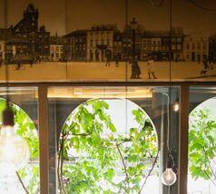 Nationale Diner Cadeaukaart Sittard Restaurant Meds
