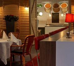 Nationale Diner Cadeaukaart  Restaurant Moods