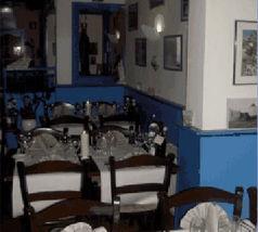 Nationale Diner Cadeaukaart  Restaurant Mylos