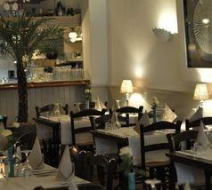 Nationale Diner Cadeaukaart Amersfoort Restaurant Mylos