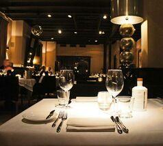 Nationale Diner Cadeaukaart Loosdrecht Restaurant Najade