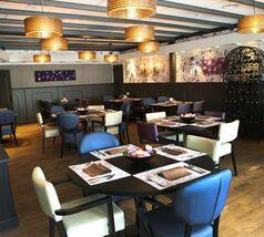 Nationale Diner Cadeaukaart Halle Restaurant Nijhof