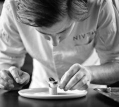 Nationale Diner Cadeaukaart  Restaurant NIVEN