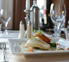 Nationale Diner Cadeaukaart Middelburg Restaurant Nummertje 7