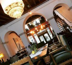 Nationale Diner Cadeaukaart Bergen Op Zoom Restaurant Oase
