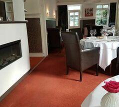 Nationale Diner Cadeaukaart Gerwen Restaurant Olio