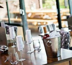 Nationale Diner Cadeaukaart Spier Restaurant OP2