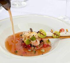 Nationale Diner Cadeaukaart Maarssen Restaurant OpBuuren