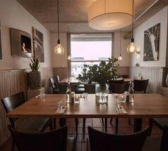Nationale Diner Cadeaukaart Haarlem Restaurant Parels